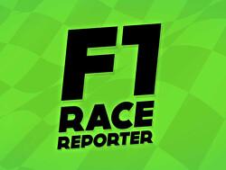 GPToday.net start samenwerking met F1 Podcast