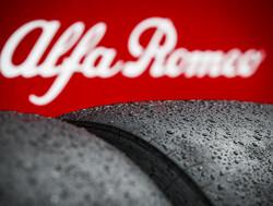 Alfa Romeo sluit niet uit te stoppen met Ferrari-samenwerking