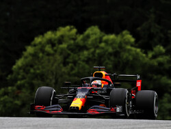 "Max Verstappen: ""Reverse grid in F1 is manipulatie"""