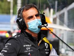 Geen updates aan Ferrari en Renault-motoren in 2020