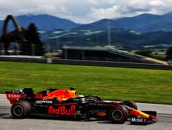 Vergelijk de snelste rondjes van Max Verstappen en Lewis Hamilton