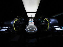 Mercedes verkoopt mogelijk F1-team aan Ineos - Toto Wolff vertrekt