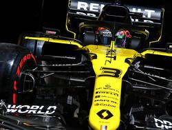 "Daniel Ricciardo: ""Winst in F1 is minder waard met reverse grid"""