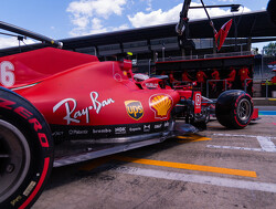 Ferrari to bring forward Hungary upgrades for Styrian GP introduction