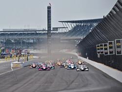 <b>Tv-gids:</b> Wat is er live voor  autosport te zien op tv dit weekend?