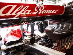 Alfa Romeo presenteert 2021-wagen op 22 februari in Polen