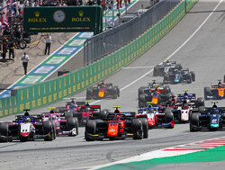 De grappigste Formule 2-momenten van het 2020-seizoen