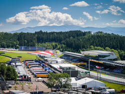 F1 announces zero confirmed COVID-19 cases after latest round of testing