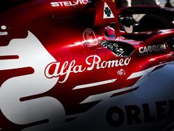 Vraagtekens omringen Formule 1-toekomst van Alfa Romeo