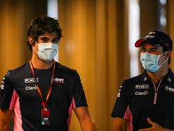 Racing Point drivers react to Renault protest, confident RP20 is legal