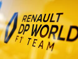 """Renault: """"Wij willen motoren leveren aan Red Bull en AlphaTauri"""""""