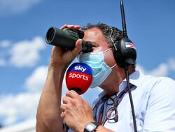 F1 bevestigt 0 coronabesmettingen tijdens laatste testronde