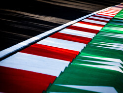 <span>Chat mee</span> tijdens de Grand Prix van Hongarije 2021