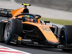 Charouz Racing System legt Beckmann en Samaia vast voor 2021