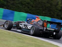HWA Racelab completeert line-up voor 2021 met Oliver Rasmussen