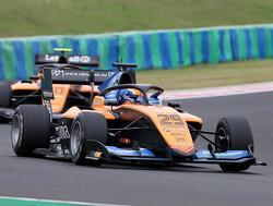 Campos Racing pakt door met de komst van Lorenzo Colombo