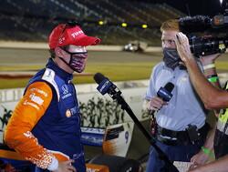 Kijk mee achter de schermen tijdens IndyCar contentday