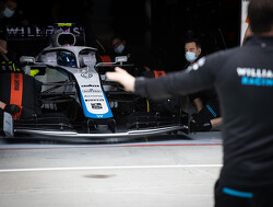 How Williams is looking to resurge without a technical director in place