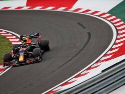 """Robert Doornbos: """"Red Bull is de verkeerde weg ingeslagen met RB16"""""""