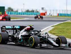 DAS 'not a closed book' for 2021 despite ban - Mercedes