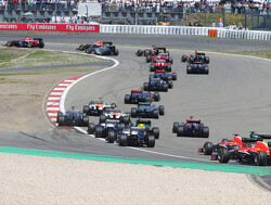 F1 adds Nurburgring,  Portimao and Imola to revised 2020 schedule