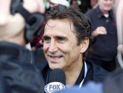 Zanardi placed back into intensive care as condition becomes 'unstable'
