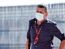 Haas-baas Steiner wil denken dat Ferrari sneller herstelt