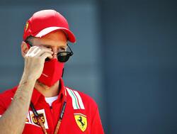 """Vettel meteen van grote waarde voor Aston Martin: """"We kunnen veel van hem leren"""""""