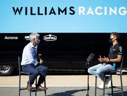 BREAKING:  Williams verkoopt team aan Dorilton Capital