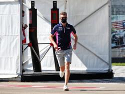 """Hülkenberg verlegt zijn blik: F1 gaat niet lukken, IndyCar beste alternatief"""""""
