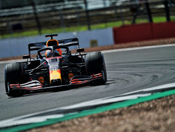 """Red Bull: """"Honda-motor heeft vandaag minder vermogen"""""""