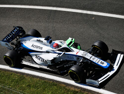 Williams F1-team verliest 'hart en ziel' na vertrek familie