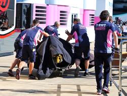 Update: Renault trekt zich alsnog terug uit beroepszaak om 'roze-Mercedes': Wat nu?