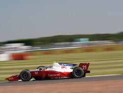 Shwartzman krijgt mogelijk F1-stoeltje bij Haas