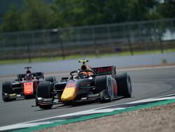 Officieel:  Formule 2 -kalender 2021