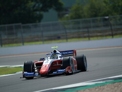 Fuoco en Shwartzman testen in Abu Dhabi voor Ferrari