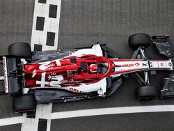 Mika Salo denkt dat landgenoot Kimi Raikkonen na dit seizoen F1 verlaat