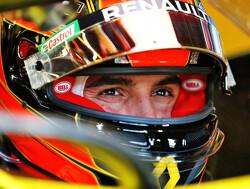 Esteban Ocon ziet Jerez meer als een testcircuit met weinig inhaalmogelijkheden