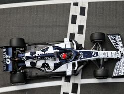 """Christian Horner: """"AlphaTauri is geen juniorteam van Red Bull"""""""