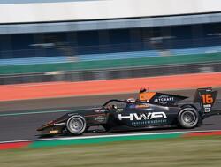 HWA Racelab contracteert Rafael Villagomez voor 2021
