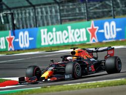 """Onzekere Max Verstappen: """"Weet niet of ik tegen Mercedes kan vechten"""""""