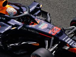 """Eddie Jordan: """"Lewis Hamilton moet bij Red Bull contract tekenen"""""""