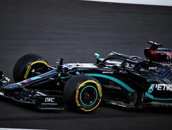"""Haug: """"Wagens van Hamilton waren beter dan die van Schumacher"""""""