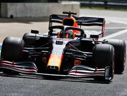 Horner: No guarantee Verstappen would've avoided a puncture before pit stop