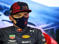 Verstappen believes Red Bull needs further improvement before proper title challenge