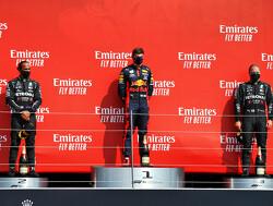 Verstappen staat te popelen om de Red Bull weer de sporen te geven in Barcelona