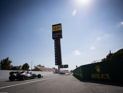 <span>Chat mee</span> tijdens de Grand Prix van Spanje 2021