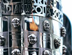 """Fernando Alonso: """"Indy500 winnen zal dit jaar moeilijk worden"""""""