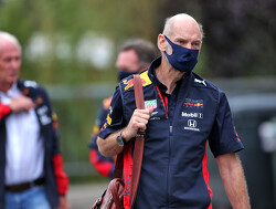 "Christijan Albers: ""Red Bull moet stoppen met het zoeken van excuses"""