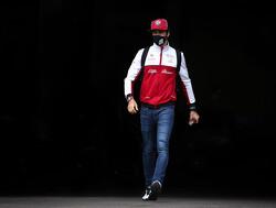 FIA gaat crash Antonio Giovinazzi onderzoeken